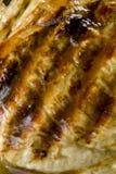Nourriture de bifteck de boeuf bio Photo stock