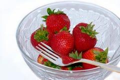 Nourriture de régime images stock
