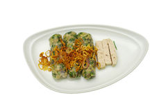 Nourriture du Vietnam Photographie stock libre de droits