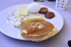 Nourriture en Turquie photographie stock