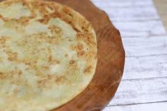 Nourriture roumaine Photos stock