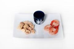 Nourriture saine. Photos libres de droits