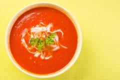 Nourriture saine de Vegan Images stock
