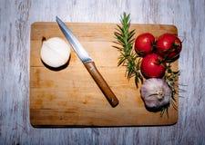 Nourriture saine fraîche et juteuse image stock