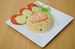 Nourriture thaïlandaise Photographie stock