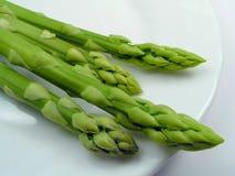 Nourriture végétarienne Photographie stock libre de droits