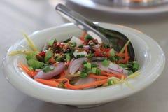 Nourriture Yum Images stock