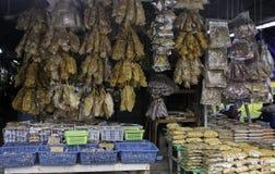 Nourritures sèches Photographie stock libre de droits