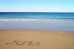 Nouvelle année 2013 Images stock