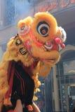 Nouvelle année chinoise Photos stock