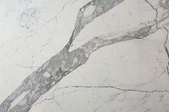 Nouvelle texture de marbre élémentaire pour votre intérieur idéal Photos libres de droits