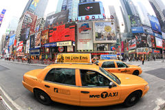 Nov 4, 2008 - The Times Square in NYC Stock Photography
