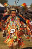 NOV 03: Red Mountain Eagle Pow-wow Stock Photos