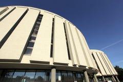 Nova οπερών στοκ φωτογραφία με δικαίωμα ελεύθερης χρήσης
