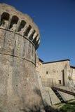 NOVA di Porta (Colle di Valdelsa) Immagine Stock