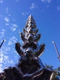 Nova Orleães Imagens de Stock Royalty Free