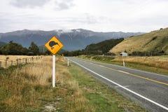 Nova Zelândia fotos de stock