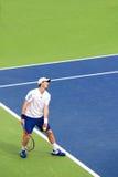 Novack Djokovic Stock Images