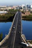 Novgorod Stock Image