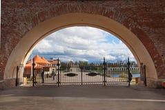 Novgorod The Great Stock Photos