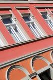 Novi Sad, Serbia Imagen de archivo libre de regalías