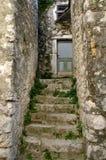 Novi Vinodolski, Croatia foto de stock royalty free