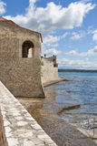 Novigrad, Croatia Royalty Free Stock Images