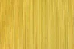 Nowa żółta drewniana tekstura Obrazy Stock