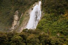nowe Zelandii fotografia stock