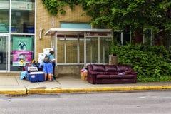 Free Nowhere To Go Stock Photo - 31990640
