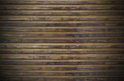 Nowożytna drewniana tekstura, tło Zdjęcie Stock