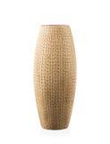 Nowożytna waza Zdjęcie Royalty Free