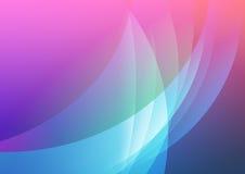 nowożytny abstrakcjonistyczny tło Zdjęcie Stock