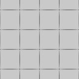 Nowożytny bezszwowy deseniowy tło Zdjęcie Stock