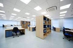 nowożytny biuro obraz stock