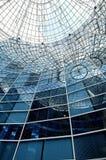 nowożytny budynku wnętrze zdjęcie royalty free