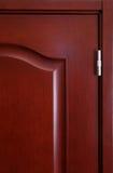 nowożytny drzwiowy czerep Zdjęcia Royalty Free