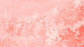 Nowożytny sztukateryjny tekstury tło ilustracji