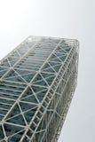 Nowożytna architektura Zdjęcie Royalty Free