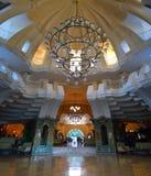 Nowożytna architektura Obraz Royalty Free
