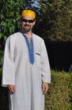 nowożytni muslim Obrazy Stock
