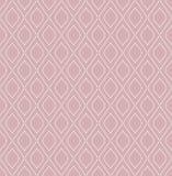 nowożytny deseniowy bezszwowy Obraz Royalty Free