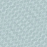 nowożytny deseniowy bezszwowy Zdjęcia Royalty Free