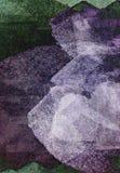 nowoczesne abstrakcyjne projektu obrazy stock