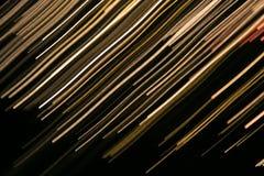 nowoczesne abstrakcyjne tło Zdjęcie Stock