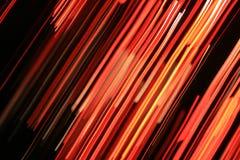 nowoczesne abstrakcyjne tło Fotografia Stock