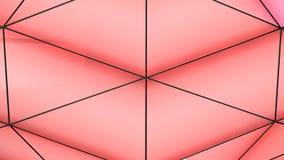 nowoczesne abstrakcyjne tło Zdjęcia Stock