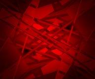 nowoczesne abstrakcyjne tło Obraz Stock
