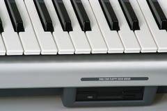 nowoczesne dźwięk Fotografia Stock