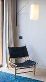nowoczesne krzesło Fotografia Royalty Free